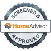 HomeAdvisor Accolade